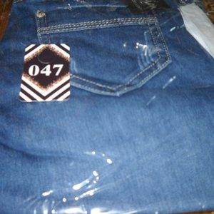 2|$20 or 3|$25  Jeggings #47